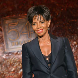 Melba Moore Net Worth