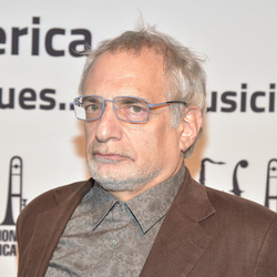 Donald Fagen Net Worth