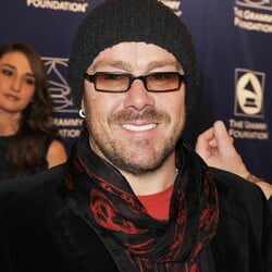 Jason Bonham Net Worth