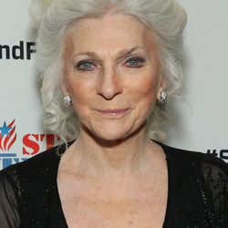Judy Collins Net Worth