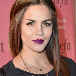 Katie Maloney Net Worth