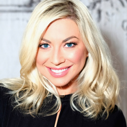 Stassi Schroeder Net Worth