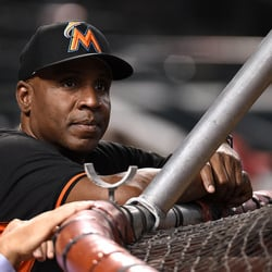 Barry Bonds' House:  The Slugger Attempts to Knock Some Real Estate Out of the Park