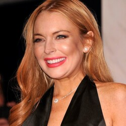 Lindsay Lohan Net Worth | Celebrity Net Worth