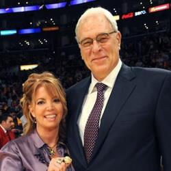 Jeanie Buss Net Worth