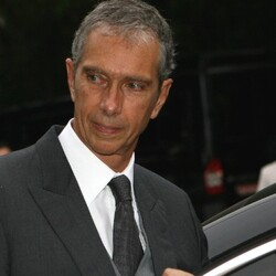 Carlos Alberto Sicupira Net Worth