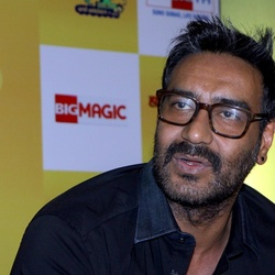 Ajay Devgn Net Worth