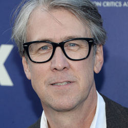 Alan Ruck Net Worth