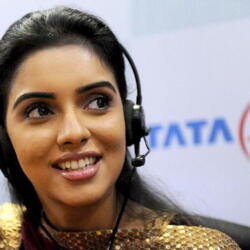 Asin Thottumkal Net Worth