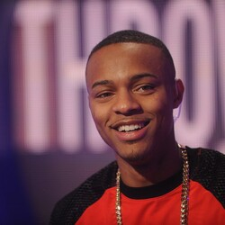 Is Bow Wow Broke?