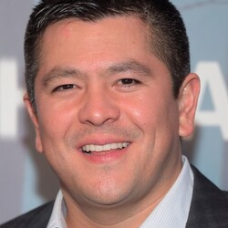 Carl Quintanilla Net Worth