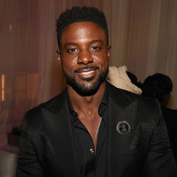 Lance Gross Net Worth