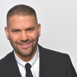 Guillermo Diaz Net Worth