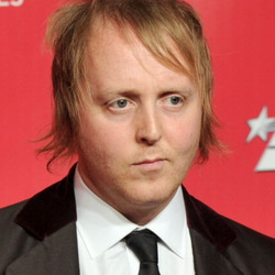 James McCartney Net Worth