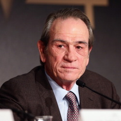 Tommy Lee Jones' House:  Will a $26 Million Sale Finally Make the Man Smile?
