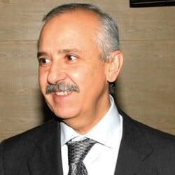 Anas Sefrioui Net Worth