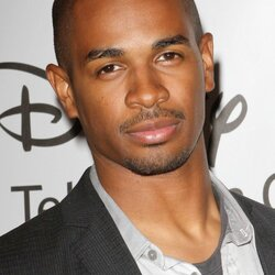 Damon Wayans Jr Net Worth