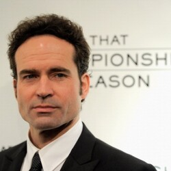 Jason Patric Net Worth