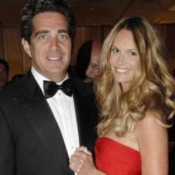 Jeffrey Soffer Net Worth