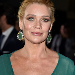 Laurie Holden Net Worth