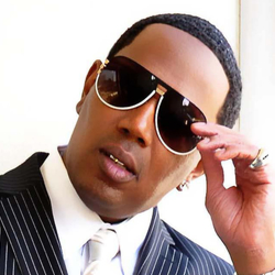 How Master P Turned $10,000 Into A $250 Million Business Empire