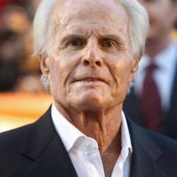 Richard Zanuck Net Worth