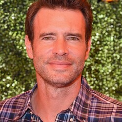Scott Foley Net Worth