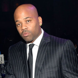 How Damon Dash Launched Jay-Z And Roc-A-Fella Records Then Blew Through A $50 Million Fortune