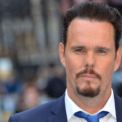 Kevin Dillon's Car:  A Vehicle That is As Chill As Its Driver