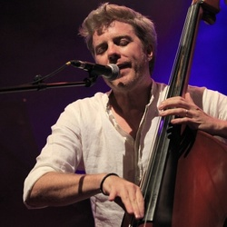 Kyle Eastwood Net Worth