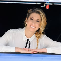 Stacey Solomon Net Worth
