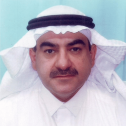 Abdullah Al Rajhi Net Worth