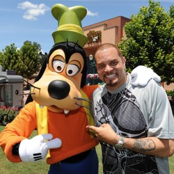 Sinbad Files For Bankruptcy With $11 Million Debt