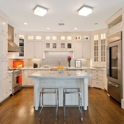 Fredrik Eklund's House:  The Star of Million Dollar Listing Tries to Sell His Own Home