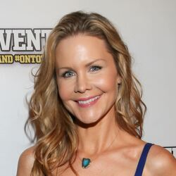Josie Davis Net Worth
