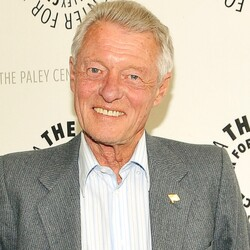 Ken Osmond Net Worth