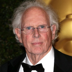 Bruce Dern Net Worth