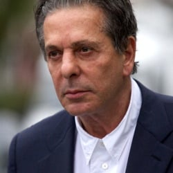 Charles Saatchi Net Worth