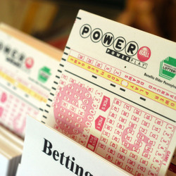 Factory Worker Wins Lottery Twice In 24 Hours