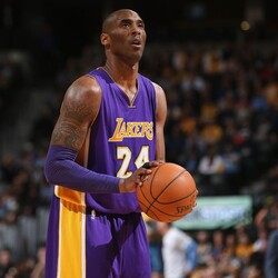 The 50 Highest Paid NBA Players 2013