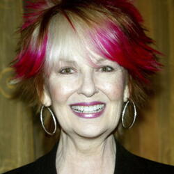 Shelley Fabares Net Worth