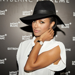 Kat Graham Net Worth