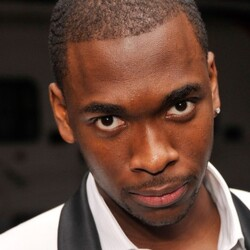 Jay Pharoah Net Worth