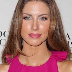 Katherine Webb Net Worth