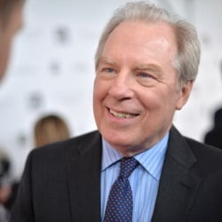 Michael McKean Net Worth