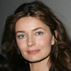Paulina Porizkova Net Worth