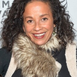 Rae Dawn Chong Net Worth