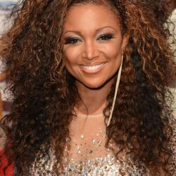 Chante Moore Net Worth