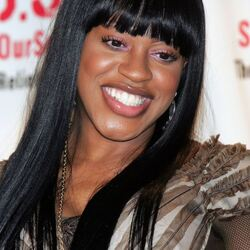 Lil Mo Net Worth