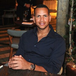Alex Rodriguez Desperately Trying To Retire To Save $114 Million Contract